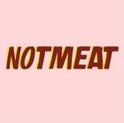 notmeat